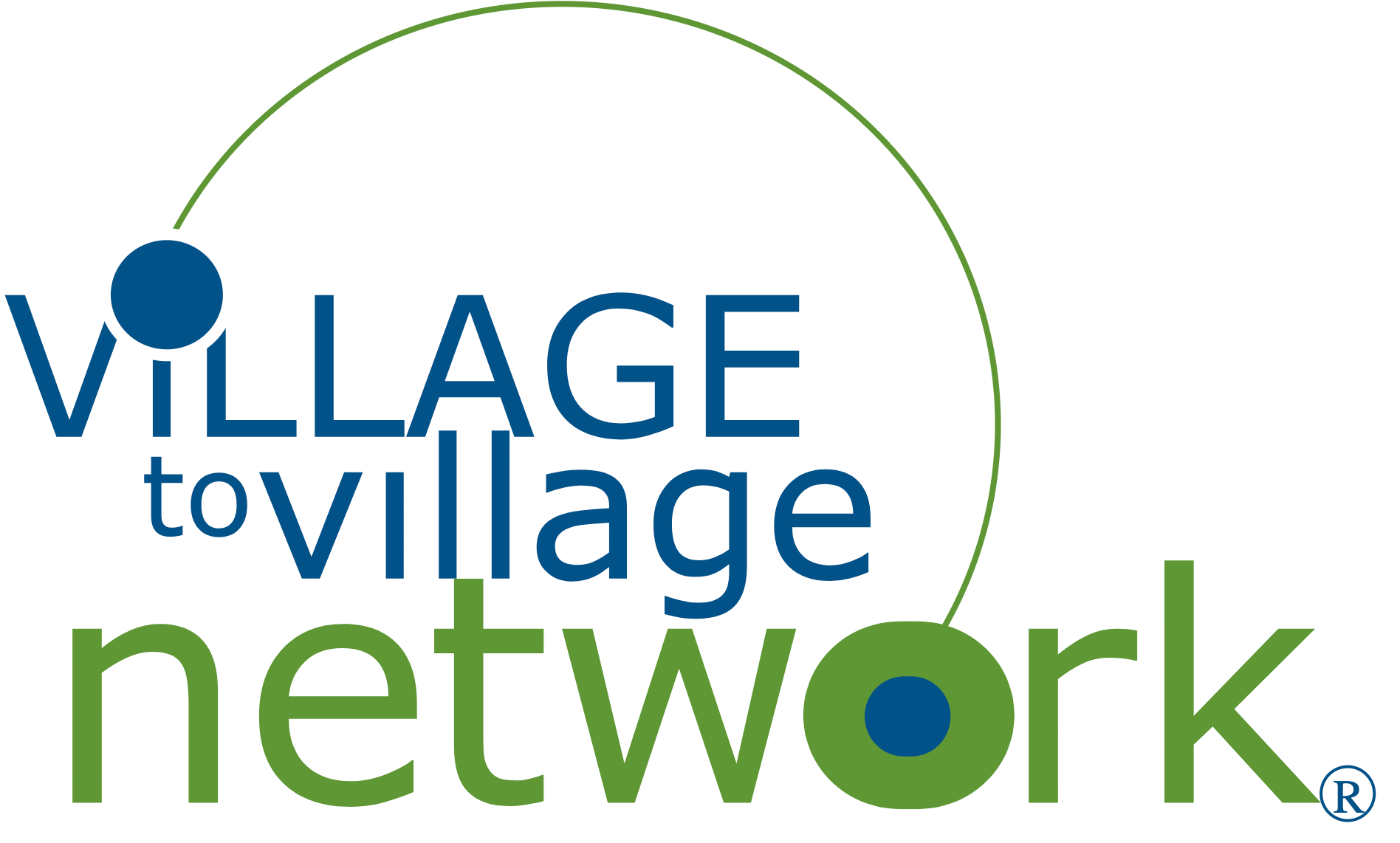 Village to Village Network