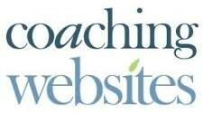coaching websites crop