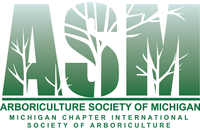 Image result for arboriculture society of michigan