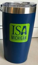 20 oz. Tumbler - click to view details
