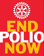 End-Polio