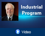 Industrial Program