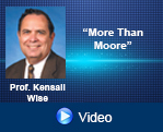 Wise-Moore Than Moore