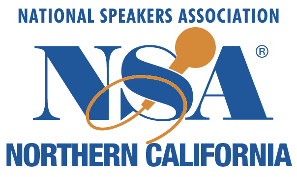 Home - National Speakers Association Northern CA chapter