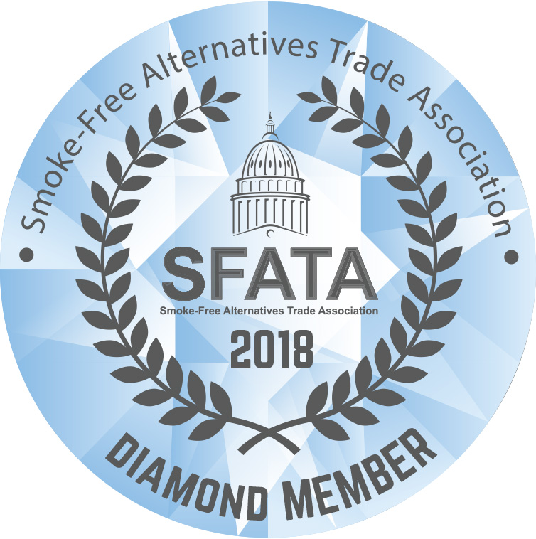 Diamond Member Seal
