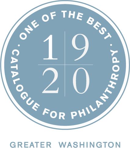 2019-20_Catalogue_for_Philanthropy_Stamp_651756276.png