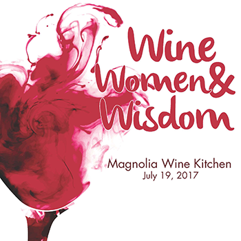 530 pm 700 pm magnolia wine kitchen - Magnolia Wine Kitchen