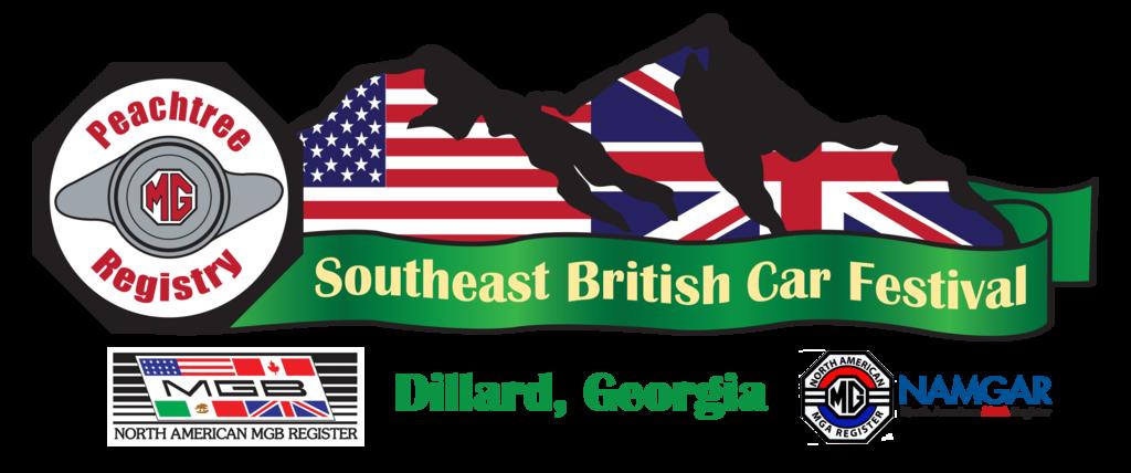 Dillard 2020 Logo