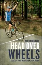 Head Over Wheels - click to view details