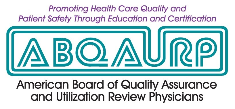 Home - American College of Physician Advisors Inc.