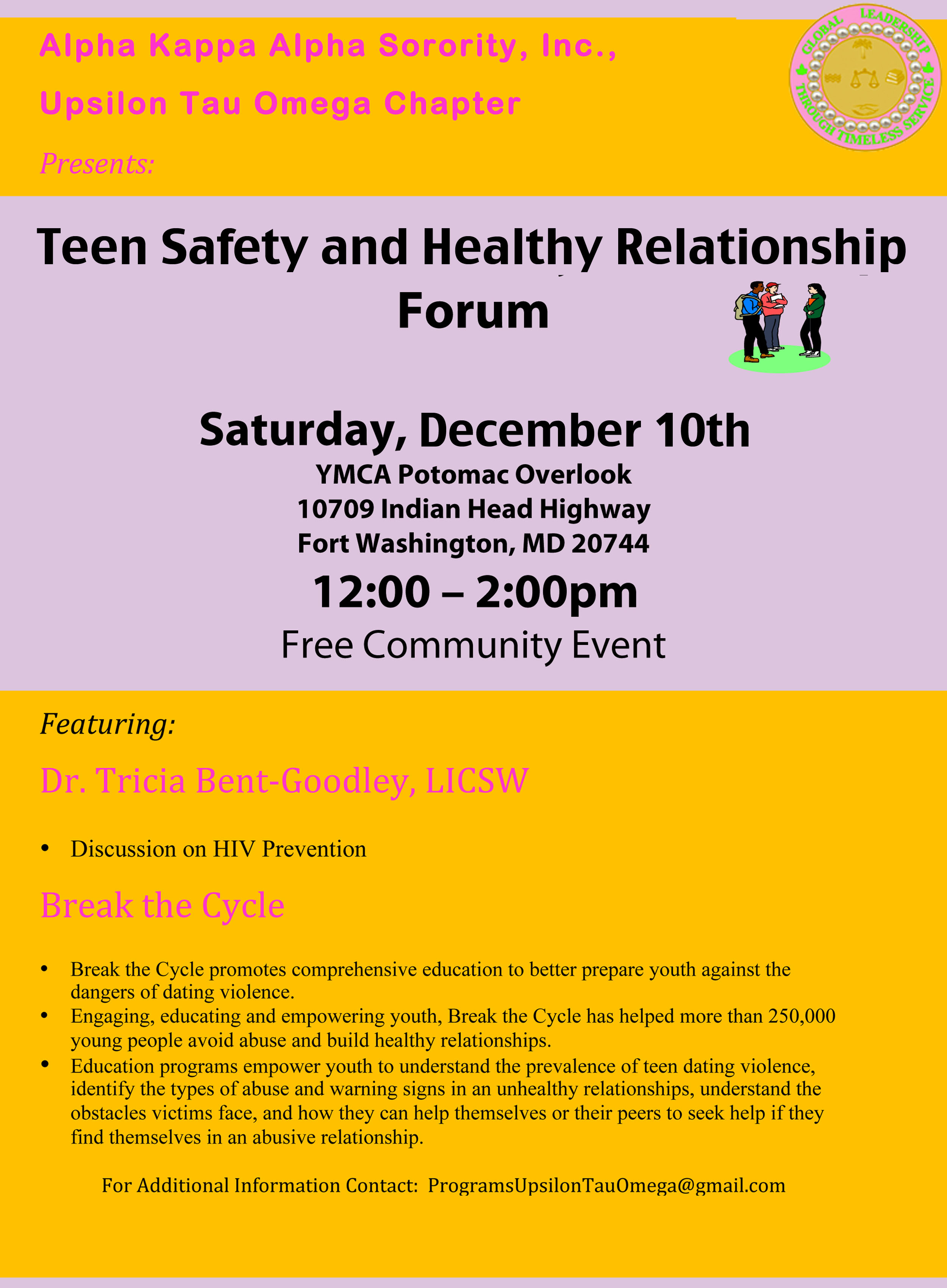 Strong Building Healthy Teen Relationships 74