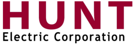Hunt Electric logo