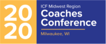 Midwest conf logo