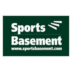 as part of sports basement 39 s basementeer program otc receives 10