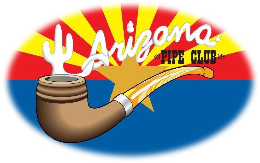 Arizona Pipe Club