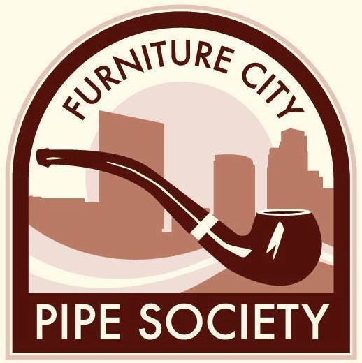 Furniture City Pipe Society Logo