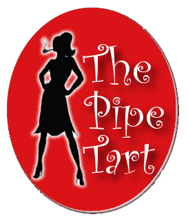 The Pipe Tart
