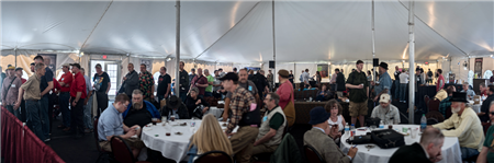 2019 UPCA National Pipe Smoking Contest - Events - United Pipe Clubs