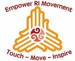 Empower RI