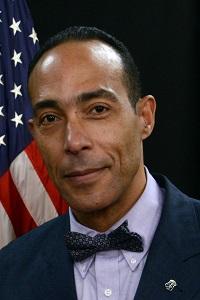 Jean Philippe Barros