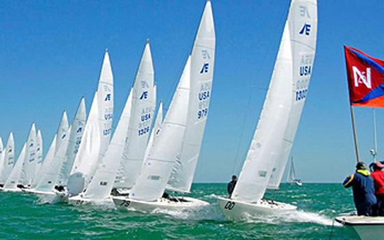 Home - Biscayne Bay Yacht Club