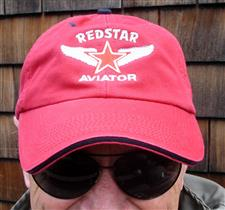Red Hat - click to view details