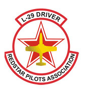 L29 PATCH - click to view details