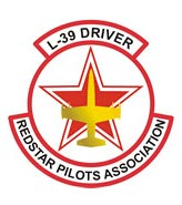 L39 PATCH - click to view details