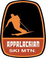 Appalachian Ski Resort