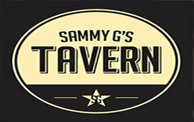 Sammy G