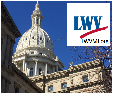 LWVMI Logo With MI Capital Bldg