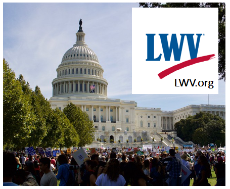LWVUS Logo with Capital Bldg