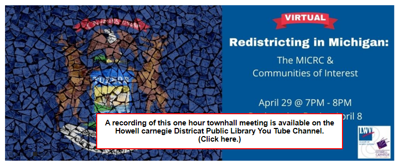 Redistricting Graphic from HCDL with Permission