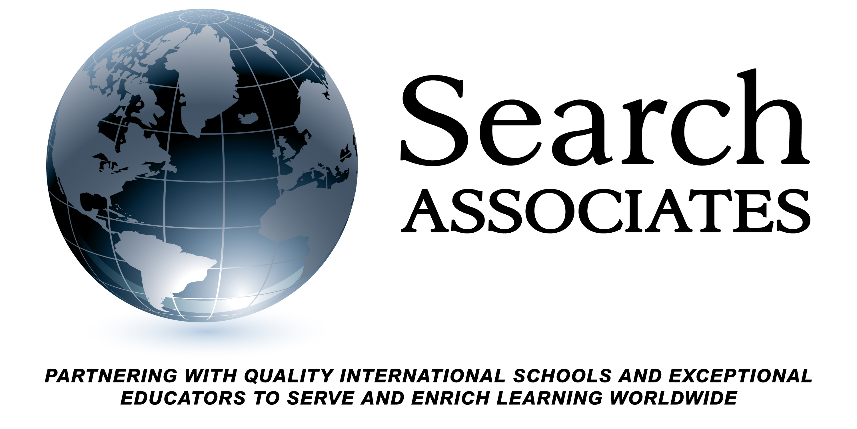 SearchAssoc_logo_mission