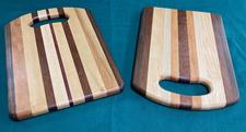 Cutting Boards - click to view details