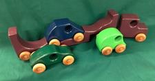 Cars & Truck puzzle - click to view details
