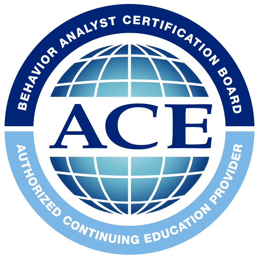 Continuing Education Information Illinois Association For Behavior