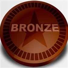 04 Conference Sponsorship - Bronze Level - click to view details
