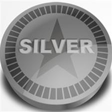 03 Conference Sponsorship - Silver Level - click to view details