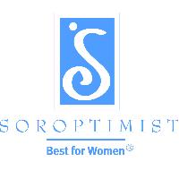 SIA Small Logo