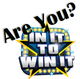 2019 LTR-In It To Win It Logo