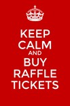 Pick-a-Prize Raffle Tickets - click to view details