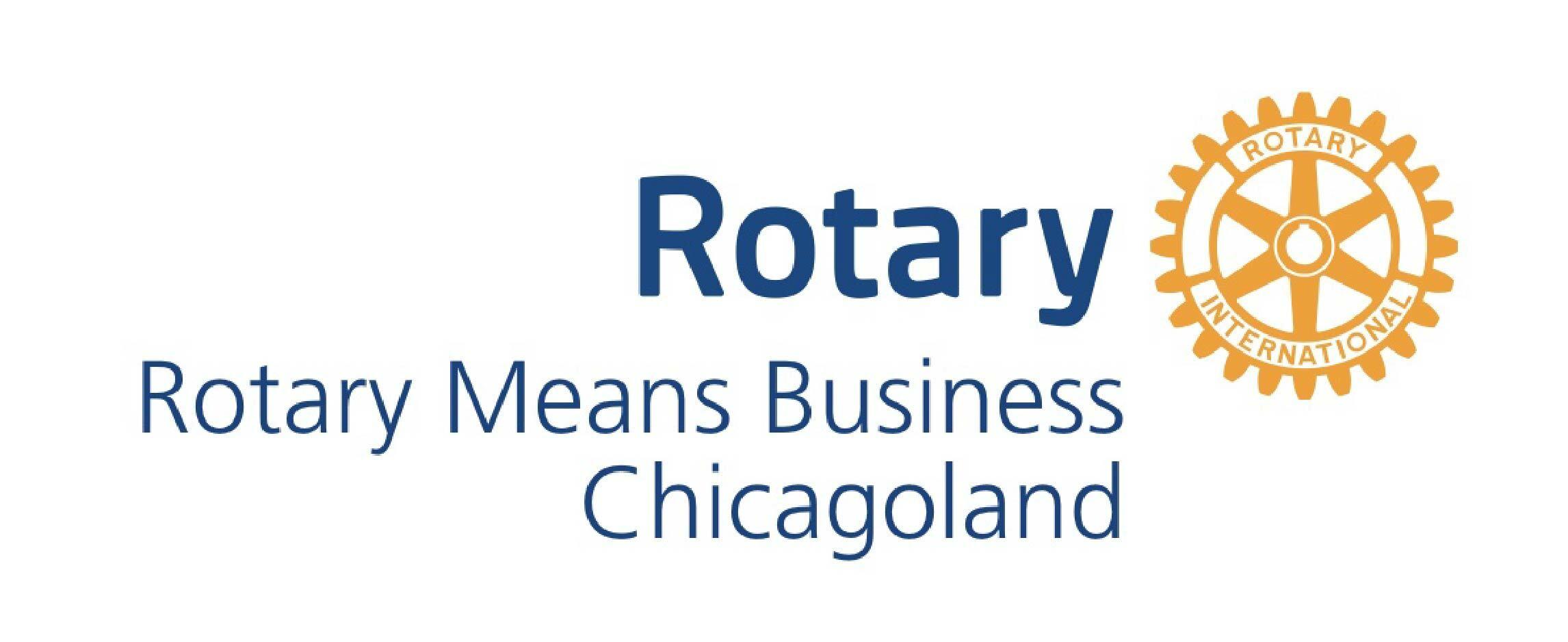 New RMB-Chicagoland Logo Centered