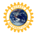 Rotary International Environmental Awareness