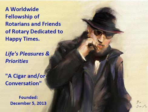 Cigar Fellows