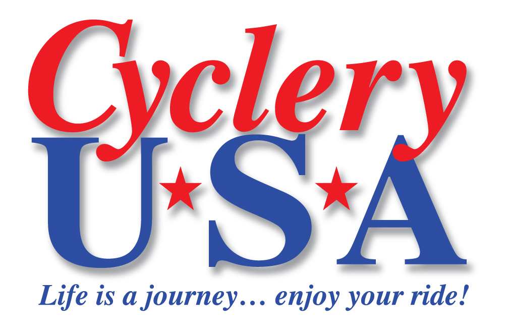 Cyclery USA - Redlands