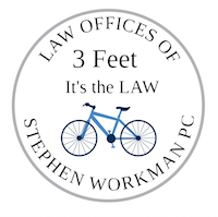 Stephen Workman Law