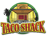 Go to Taco Shack