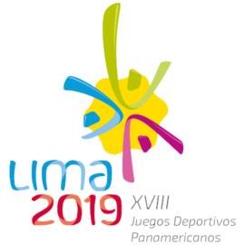 Lima Games Logo