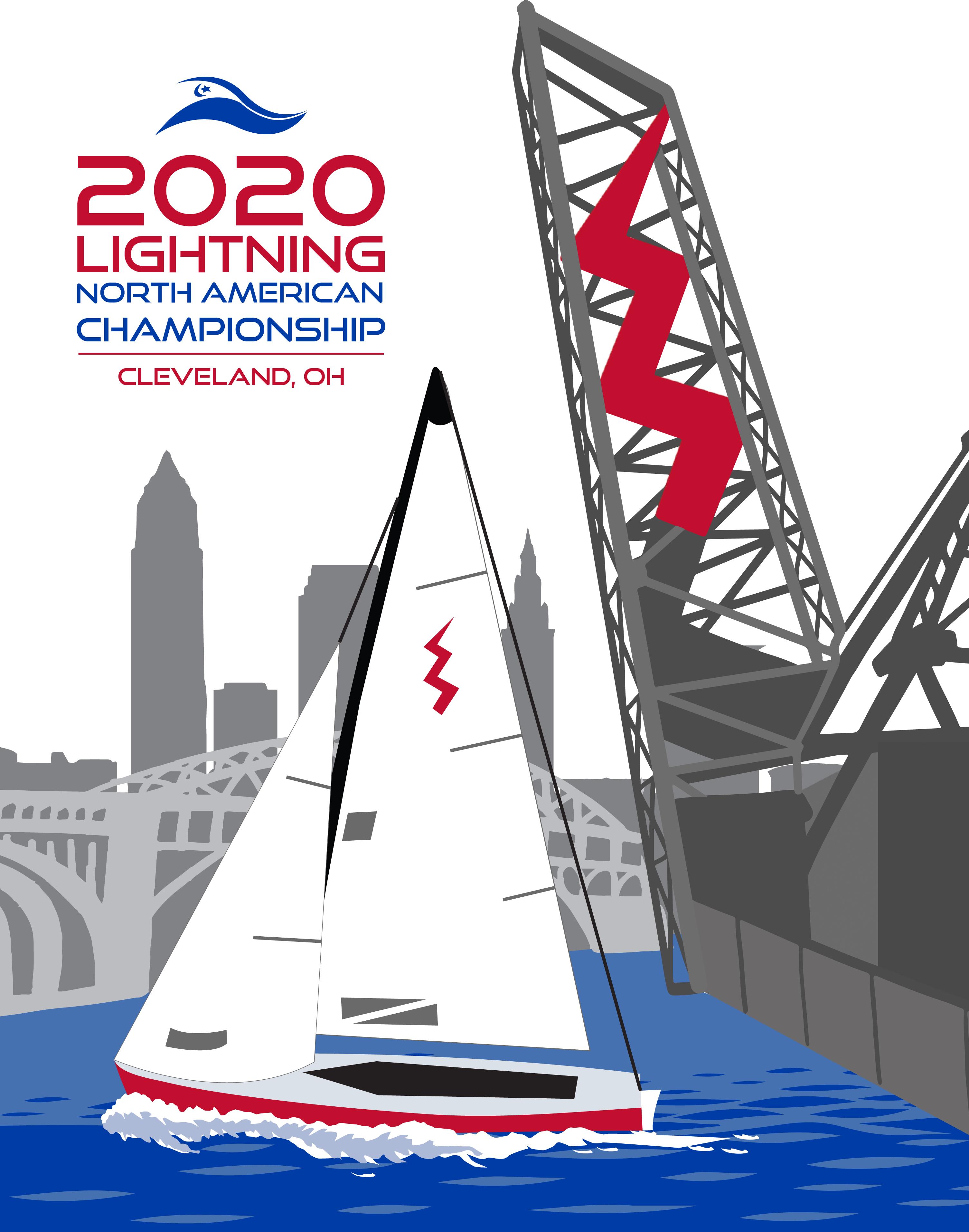 NAs 2020 Logo